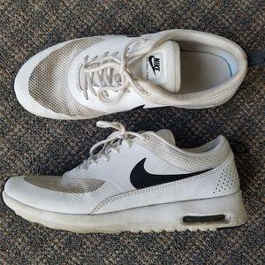 Nike Women's Air Max Thea 599409 103 Shoes sz 11